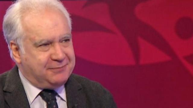 Mario Sconcerti: 'Scambi Icardi-Pjanic e Mandragora-Cristante possibili'