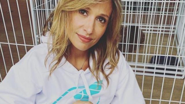 Luisa mel vai às lágrimas após desabafar sintomas do coronavírus: 'muita dor'