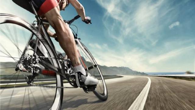 Psicosi da coronavirus: 'ciclista' ricoperto di insulti, ma stava andando al lavoro