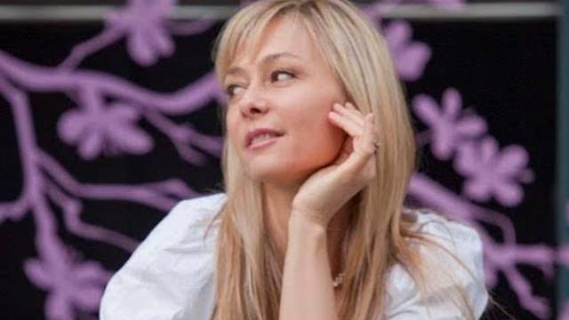 Morre de câncer a atriz Marianne Ebert, que atuou em