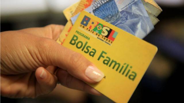 Coronavírus: STF decide adiar cortes no benefício Bolsa Família durante a pandemia