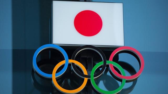Coronavírus: Olimpíadas e Paralimpíadas de Tóquio são adiadas