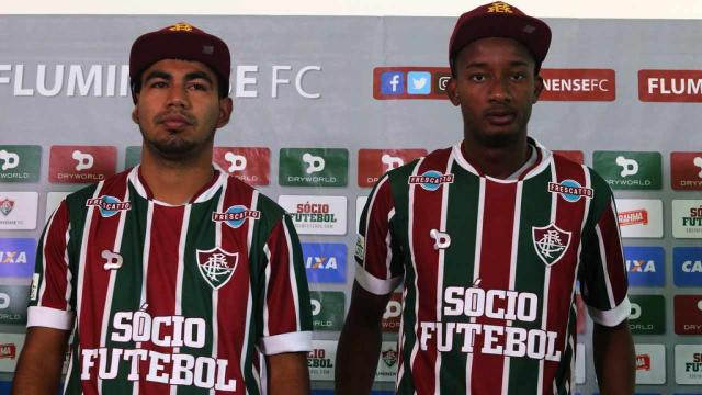 Fluminense é condenado pela Fifa e tenta acordo para sanar pendência com Del Valle-EQU
