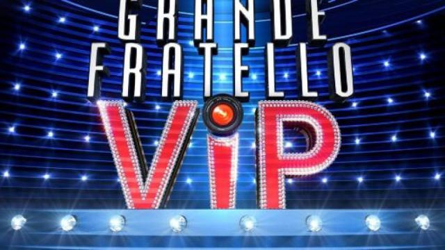 Gf Vip 4, anticipazioni 18^ puntata: secondo finalista