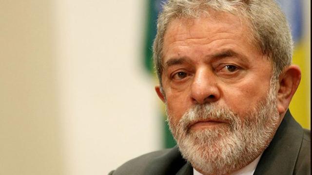 Lula dispara contra Bolsonaro: 'não está preparado para tocar o país'