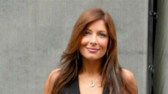 GF Vip, Fernanda dice di aver avuto la broncopolmonite, la Lucarelli: 'Fate i tamponi'