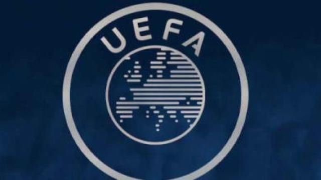 Football : Aucune faveur de l'UEFA sur le fair-play financier