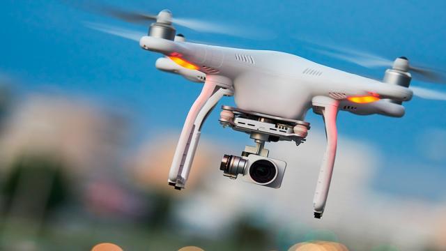 Bergamo, perse le tracce di Fabio Toffetti: avviate le ricerche, nel cielo anche i droni