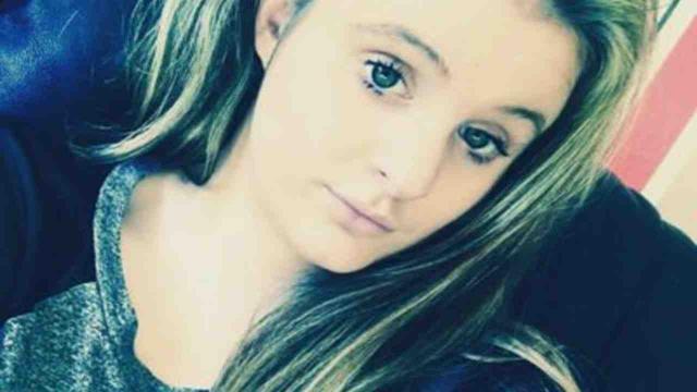 Inghilterra: Chloe, a 21 anni, perde la vita a causa del Covid-19