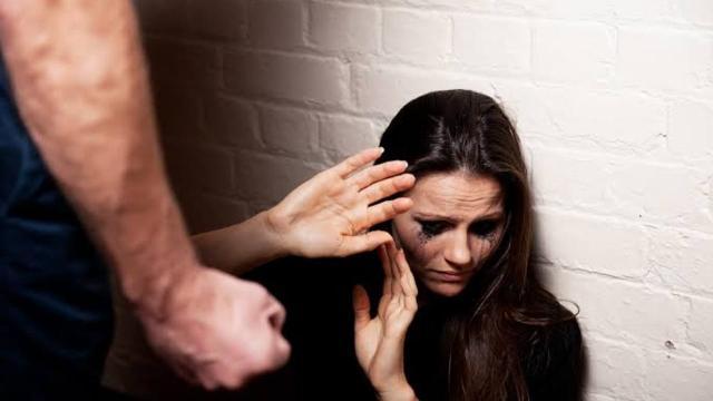Aumento da violência doméstica no Rio de Janeiro preocupa autoridades