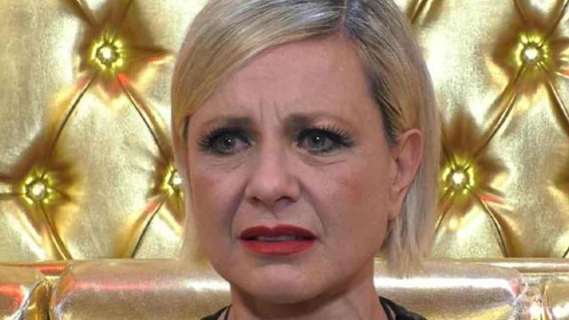 Grande Fratello Vip 4, Licia Nunez contro Antonella: 'Falsa, non la sopporto più'