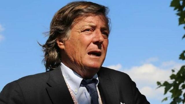 Panatta: 'D'accordo con il Roland Garros, bisogna tutelare i tornei con più tradizione'