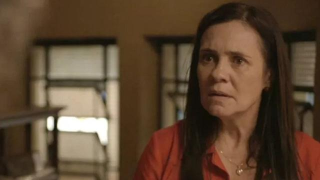 'Amor de Mãe': Thelma acumula atitudes questionáveis ao longo da trama