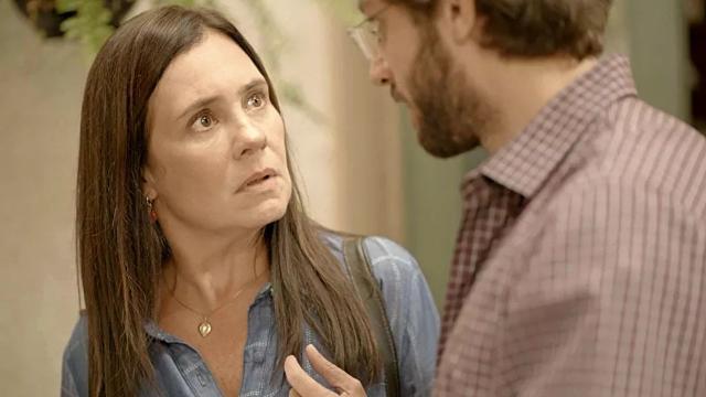'Amor de Mãe': Thelma coleciona atitudes controversas na novela