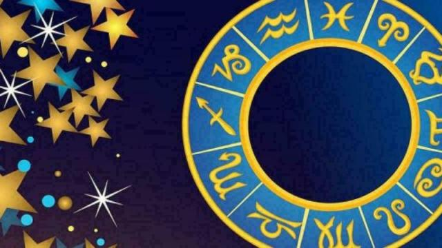 Oroscopo del 28 marzo: Ariete ottimista, Vergine in ottima forma