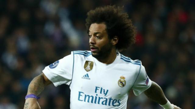 Juventus, Marcelo possibile rinforzo, sarebbe pronto un contratto di 4 anni