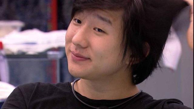 'BBB20': Pyong afirma que ficha dos confinados caiu com eliminação de Daniel