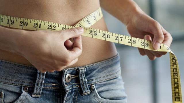 7 consejos de nutricionistas para no aumentar de peso en la cuarentena