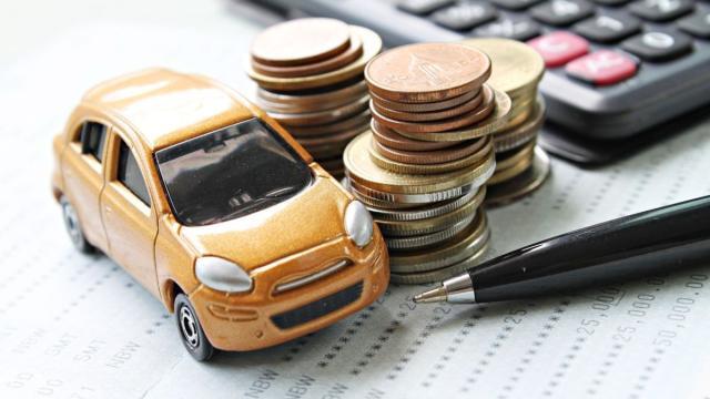 Alcune regioni hanno rinviato la scadenza del bollo auto