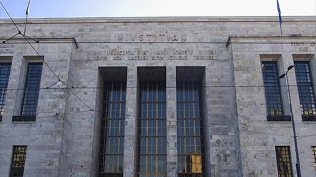 A Milano il tribunale attua la giustizia a distanza con udienze telematiche