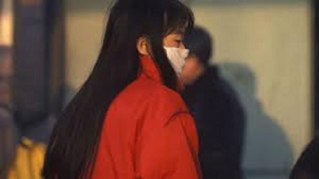 Coronavirus : La jeune fille de 16 ans morte du Covid-19 'avait juste une simple toux'