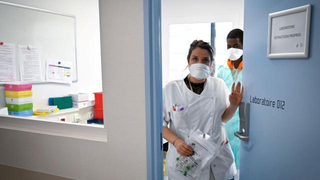 Coronavírus: estabelecimentos fecham em Nova Hamburgo (RS) para evitar proliferação