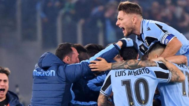 Calciomercato Lazio, 5 curiosità su Escalante, possibile nuovo acquisto a parametro zero
