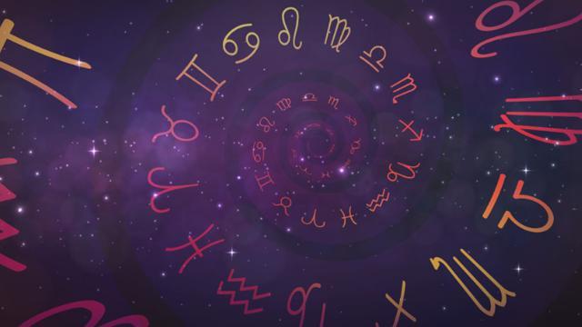 A maneira de amar de cada signo do zodíaco