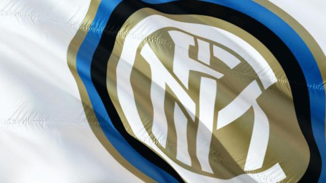 Calciomercato: Milan su Paredes e Inter su Vertonghen