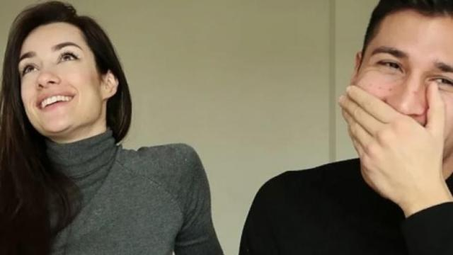 Gianmarco y Adara rompen su relación en medio de la cuarentena