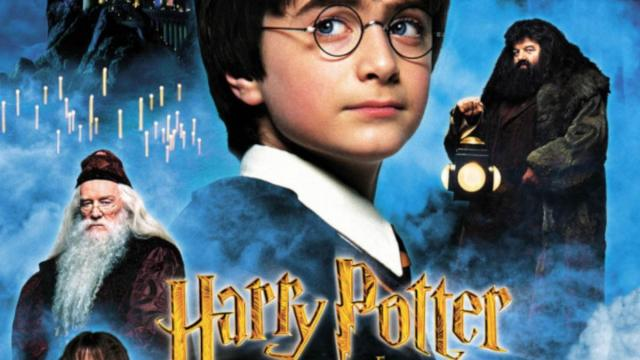 6 film da guardare con i sottotitoli: imparare l'inglese con Notting Hill e Harry Potter