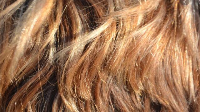 Moda capelli, stagione primavera: di tendenza il 'bob'