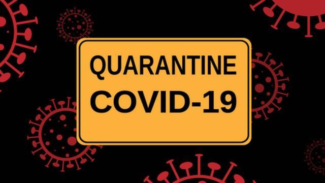 Coronavirus, l'isolamento potrebbe ampliare lo stress emotivo delle persone