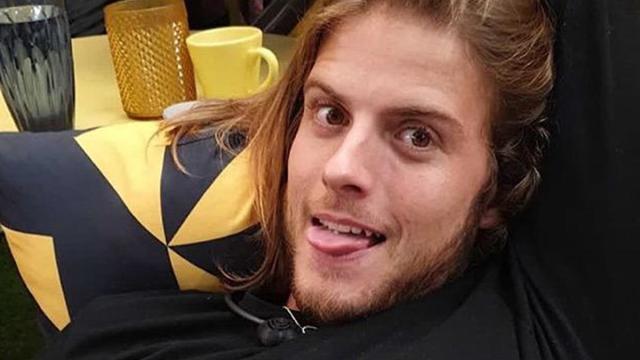 'BBB20': questionado, Daniel afirma que talvez ficaria com Felipe Prior