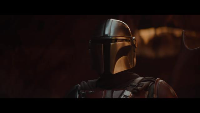 The Mandalorian, la serie è ambientata oltre i confini conosciuti della galassia