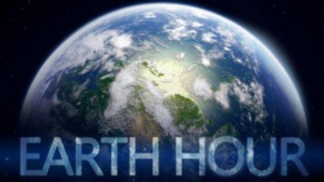 Earth Hour: quest'anno saranno poche le luci a spegnersi ma si partecipa online