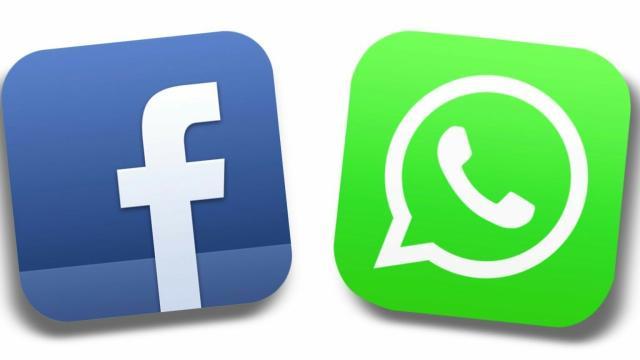 Tecnologia, arriva la nuova opzione per la condivisione diretta da Facebook a WhatsApp
