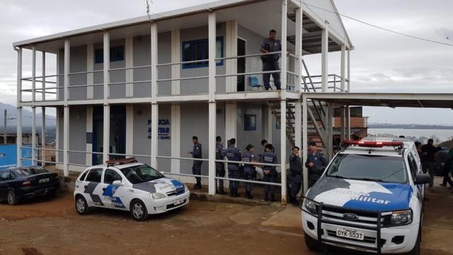 Médico de 47 anos é condenado por matar suspeito que tentou invadir sua residência