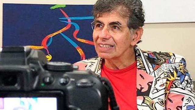 5 artistas que faleceram devido ao coronavírus