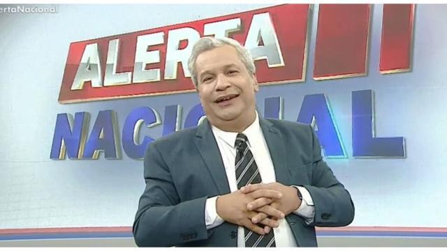 Band fora do ar faz Sikêra Jr ter sua melhor audiência na Rede TV!