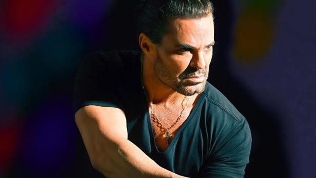 Assessoria de Eduardo Costa revela que o cantor não fará doação milionária