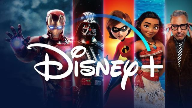 Disney+: disponibili in Italia tutte le serie tv Mavel, anche quelle già concluse