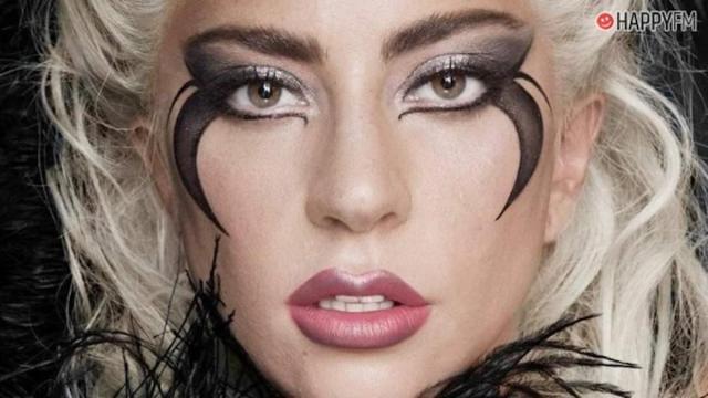 Lady Gaga está de celebración, cumple 34 años