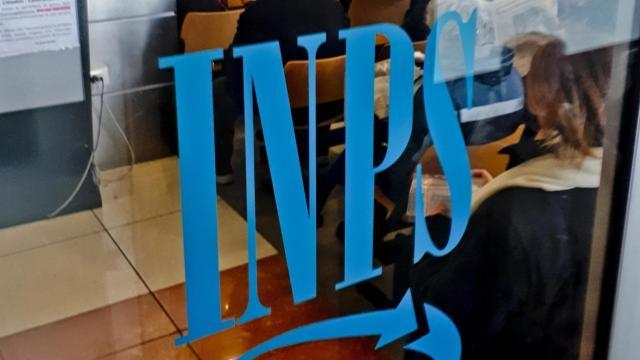 Il governo insieme all'INPS è pronto a erogare le misure bonus entro il 15 aprile