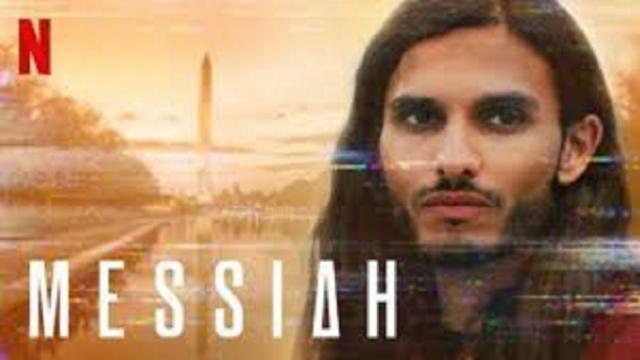 Messiah : la saison 2 ne verra pas le jour comme prévu