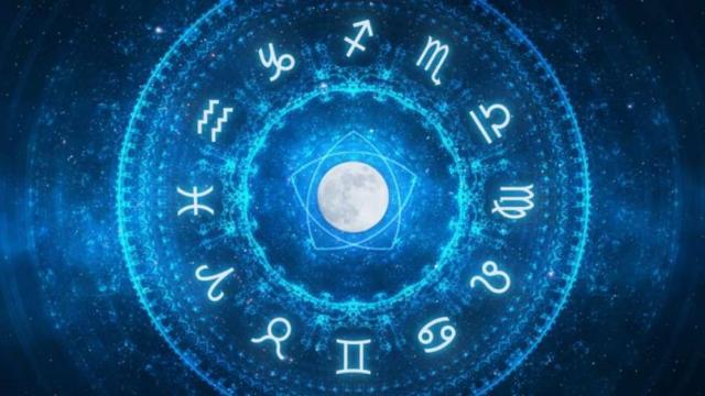 O beijo apaixonado da cada signo do zodíaco