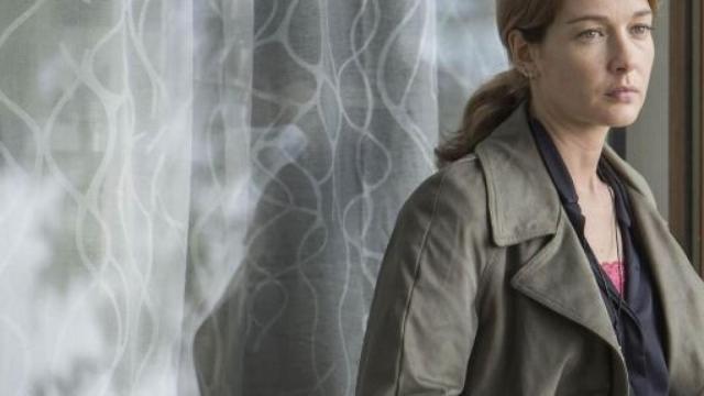Bella da Morire, spoiler puntata 5 aprile: Edoardo sospetta che Matteo sia suo figlio