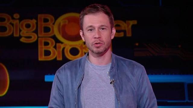 O Big Brother Brasil 20 trouxe muitas novidades para o público