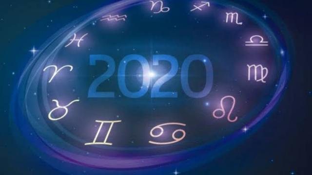 previsão do signo de aquário para o mês de abril