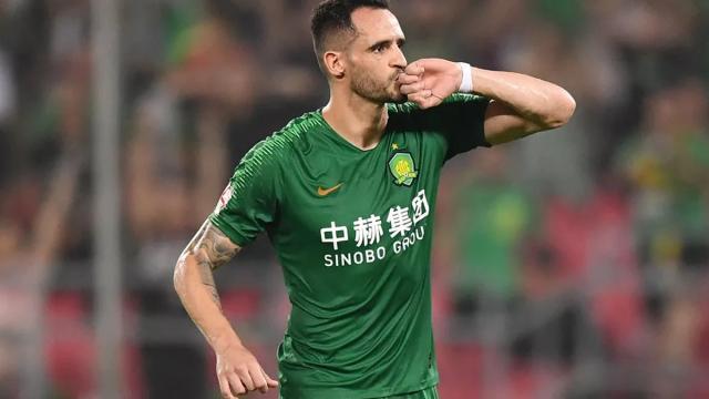 Cinco jogadores do futebol asiático que cairiam bem no seu time